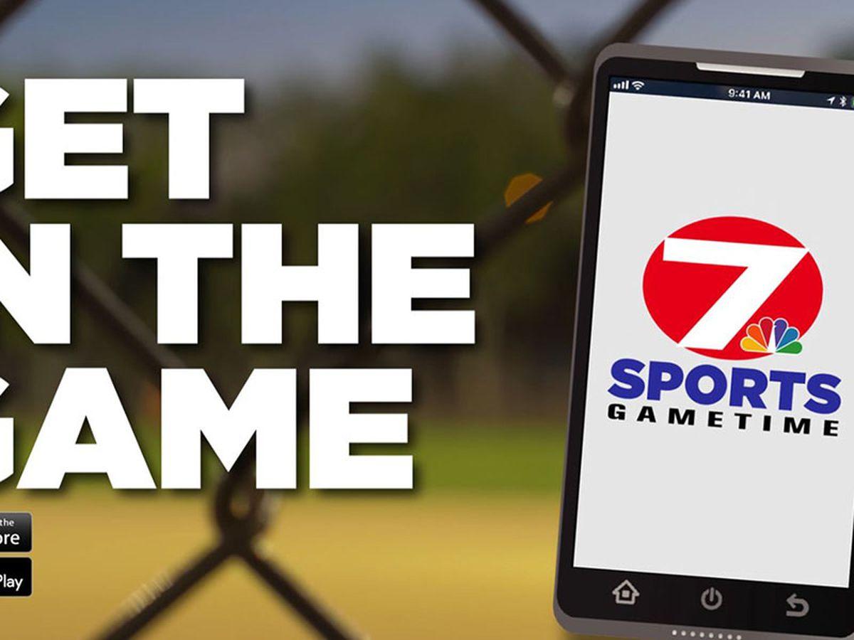 Download KPLC's new 7Sports GameTime App