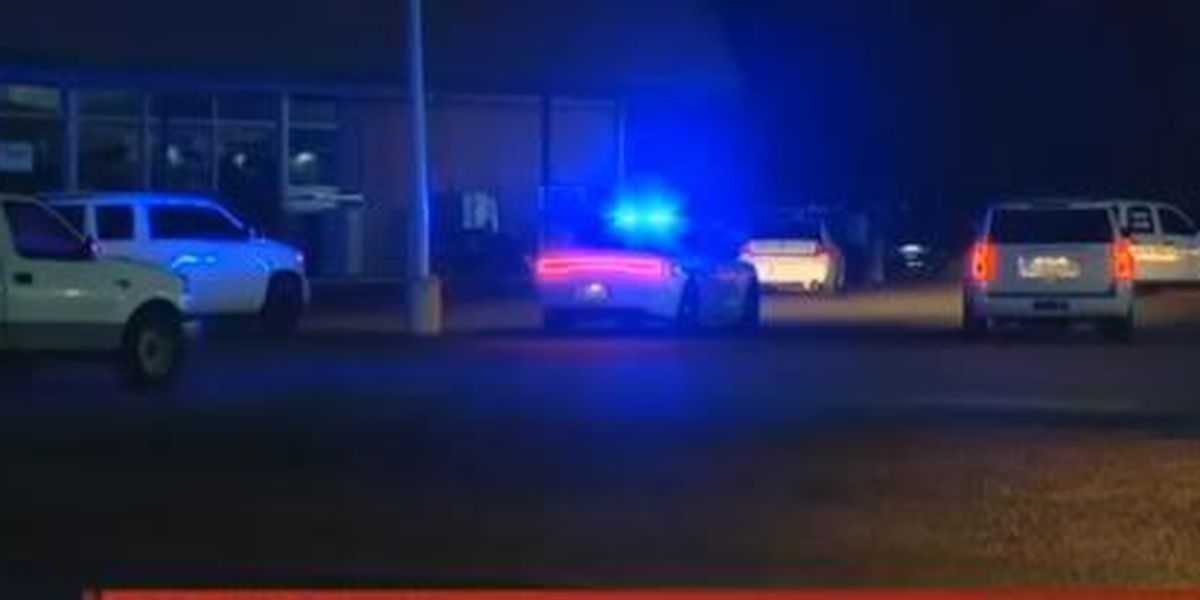Arrest made, victim identified in Westlake shooting