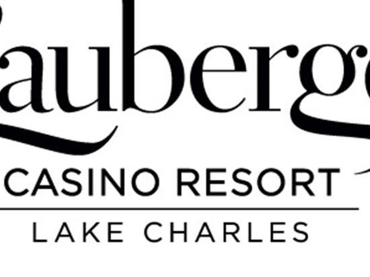 L'Auberge releases statement regarding layoffs