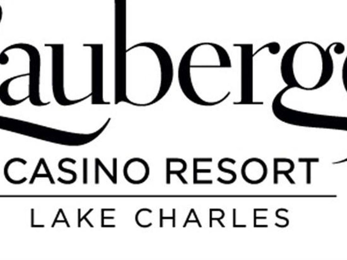 L'Auberge releases statement regarding layoffs