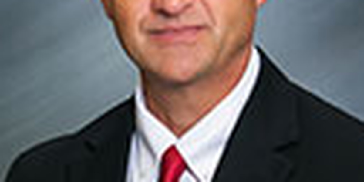 Superintendent meets with local Republicans about school safety