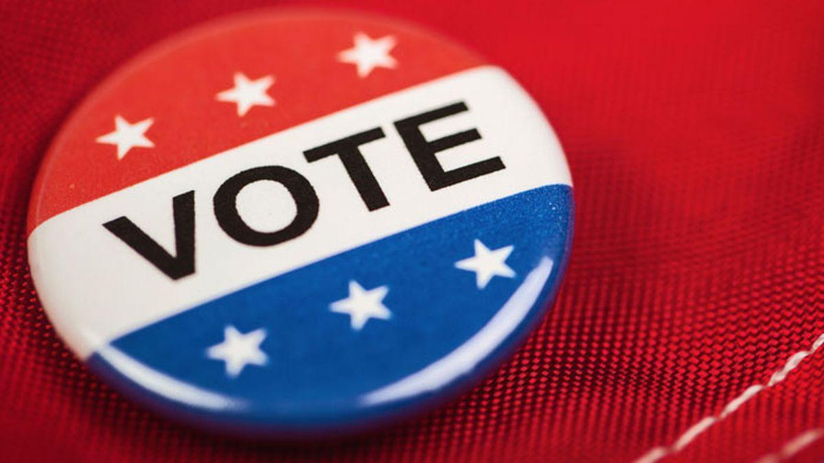 La. voter registration deadlines coming up on Sept. 11, 21