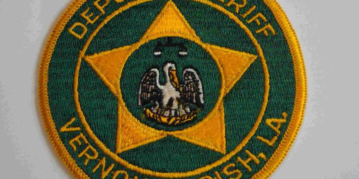VPSO identifies man fatally shot in New Llano