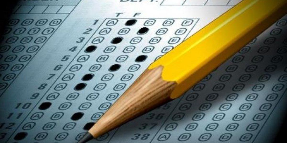 La. Department of Education releases 2016-17 ACT scores