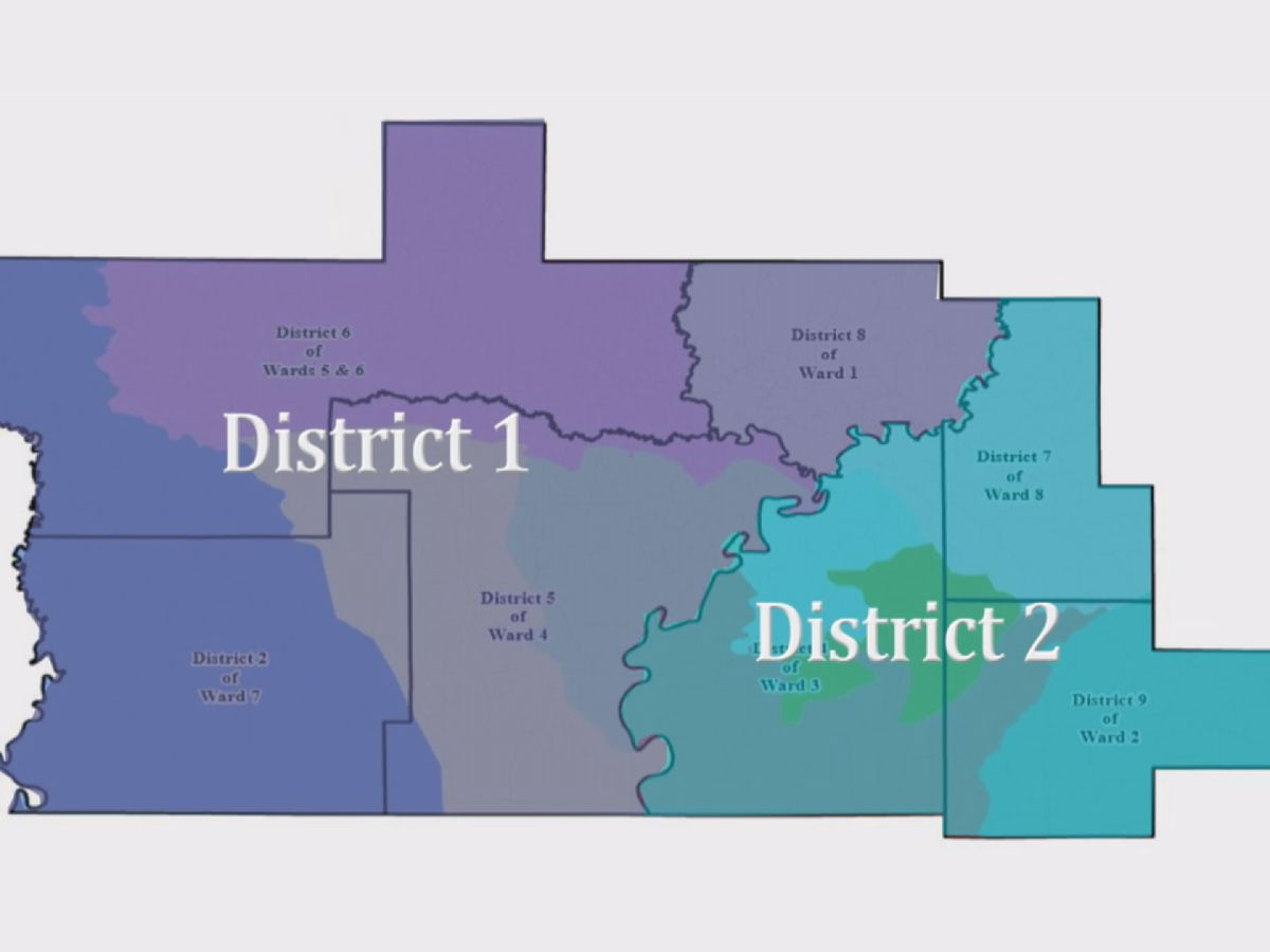 CPPJ approves drainage district consolidation