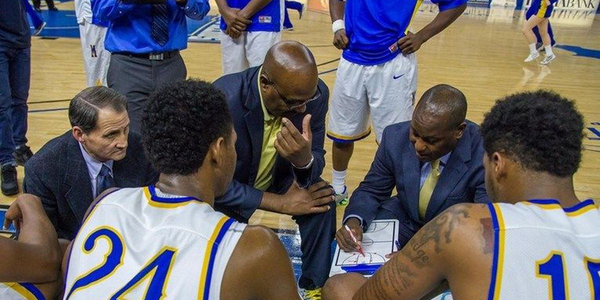 Cowboys Hosting Ecclesia College Royals for 2017-18 Home Opener