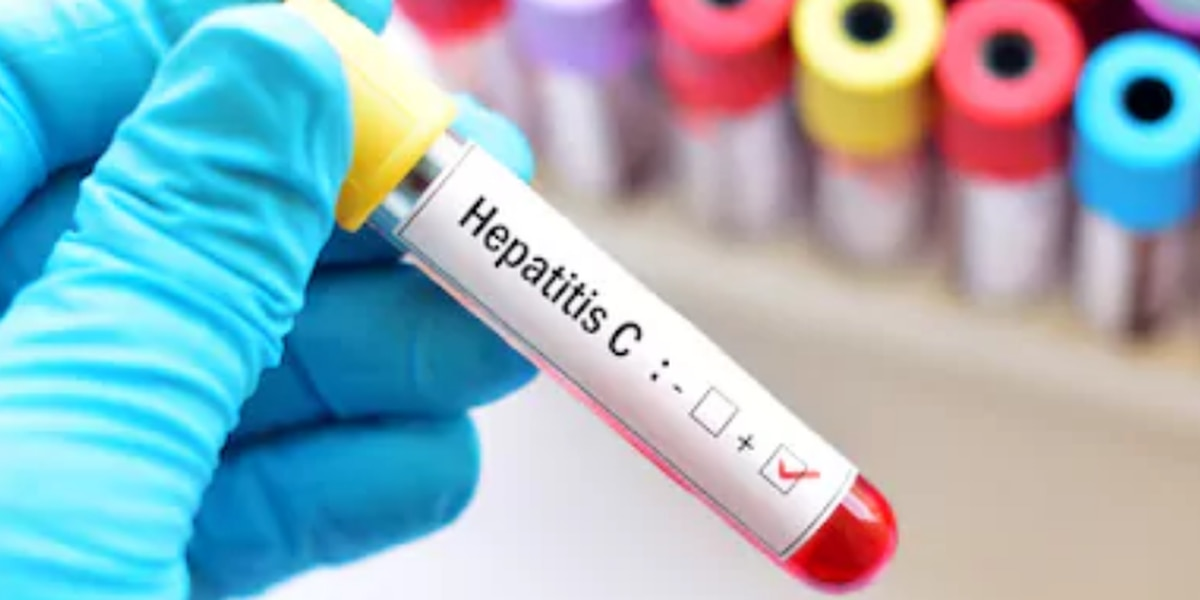 Hepatitis C medication to be made available to Medicaid patients in Louisiana