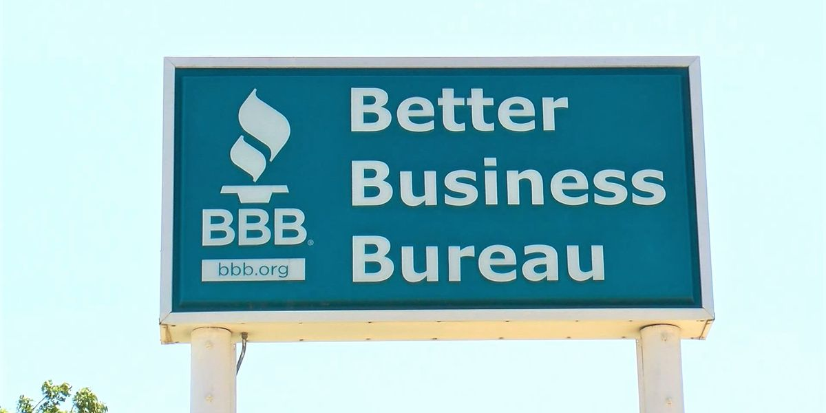BBB Tips: How to shop Black Friday deals