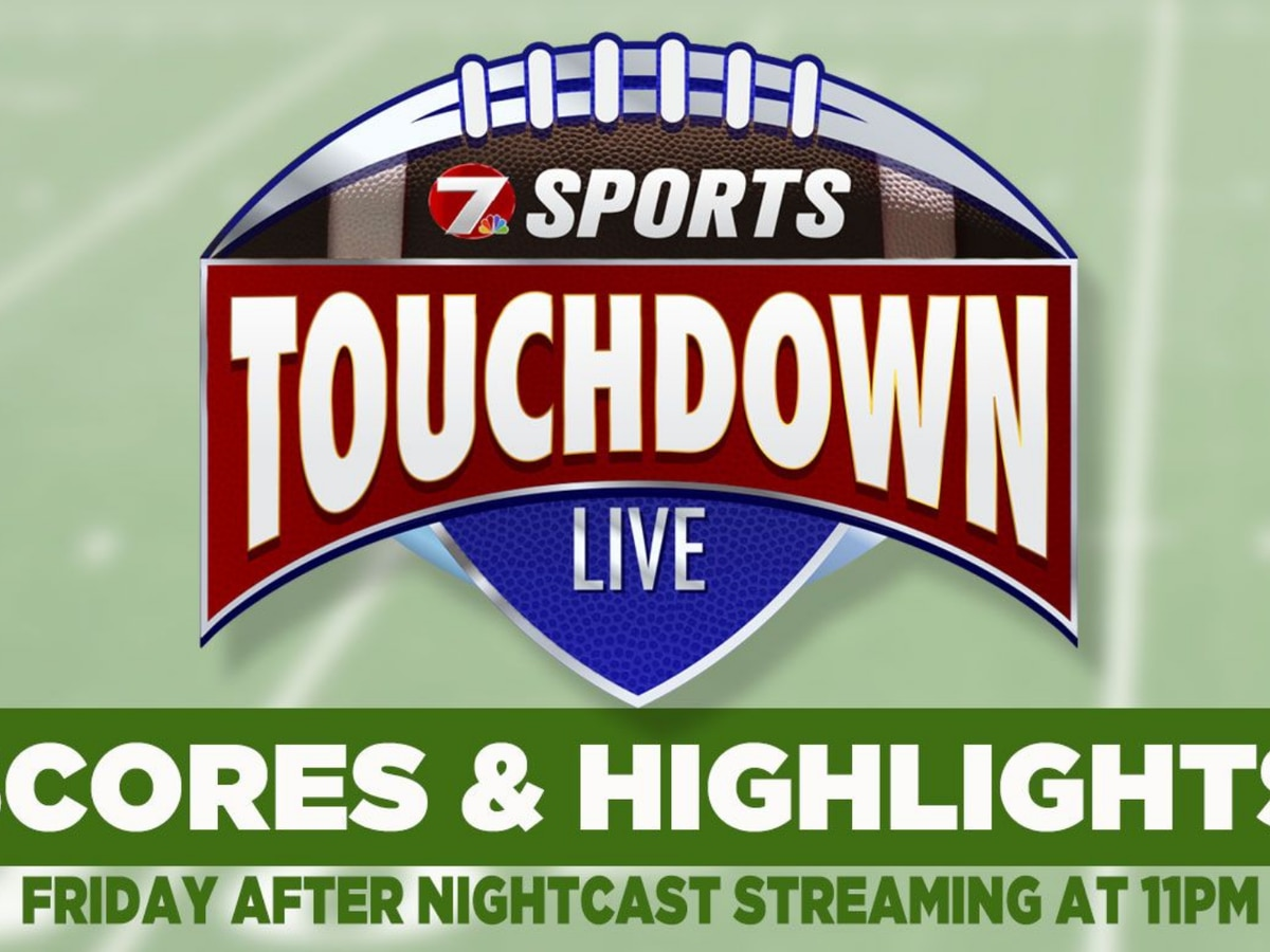 TDL First Round - Scores and highlights from the first round of the playoffs
