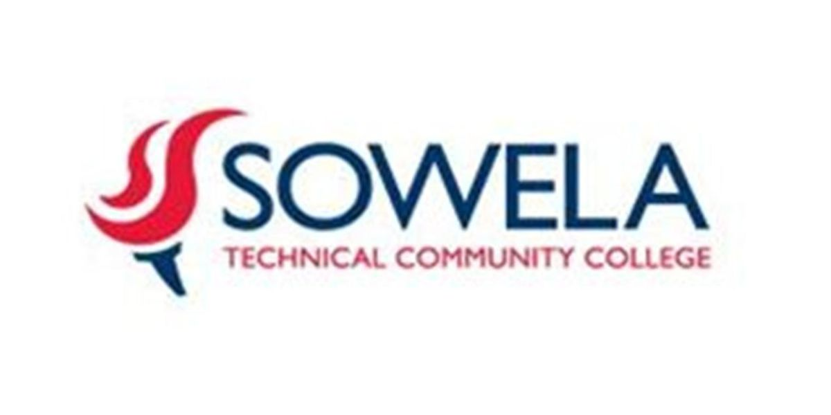 SOWELA offering program to prepare for aviation maintenance careers