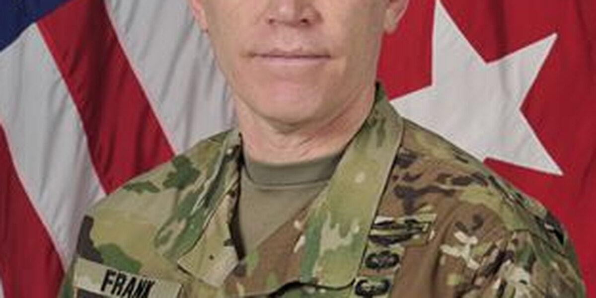Fort Polk to host change of command ceremony