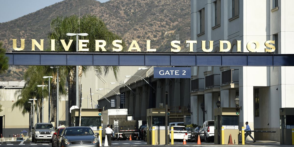 Universal will release controversial 'Hunt' film in March