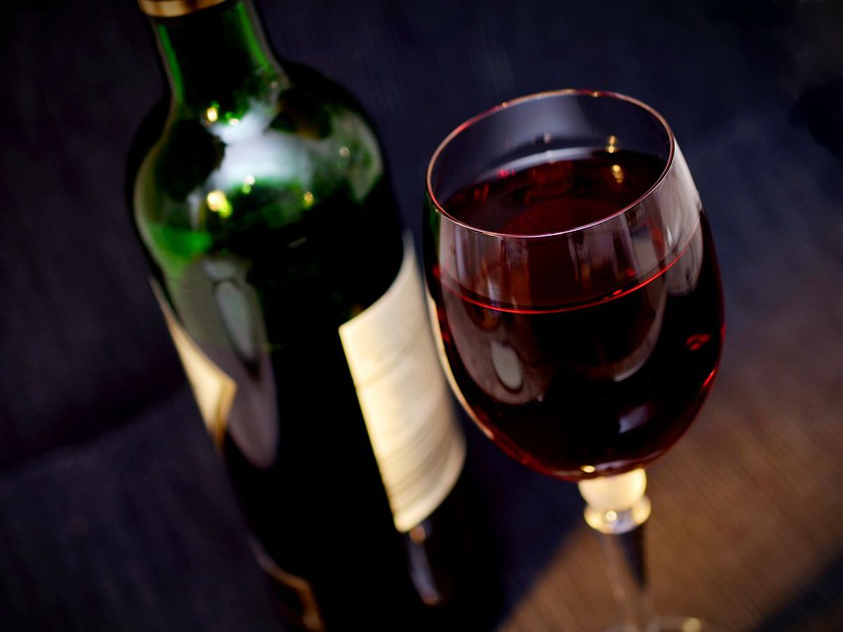 Waitr to start delivering alcohol in Louisiana