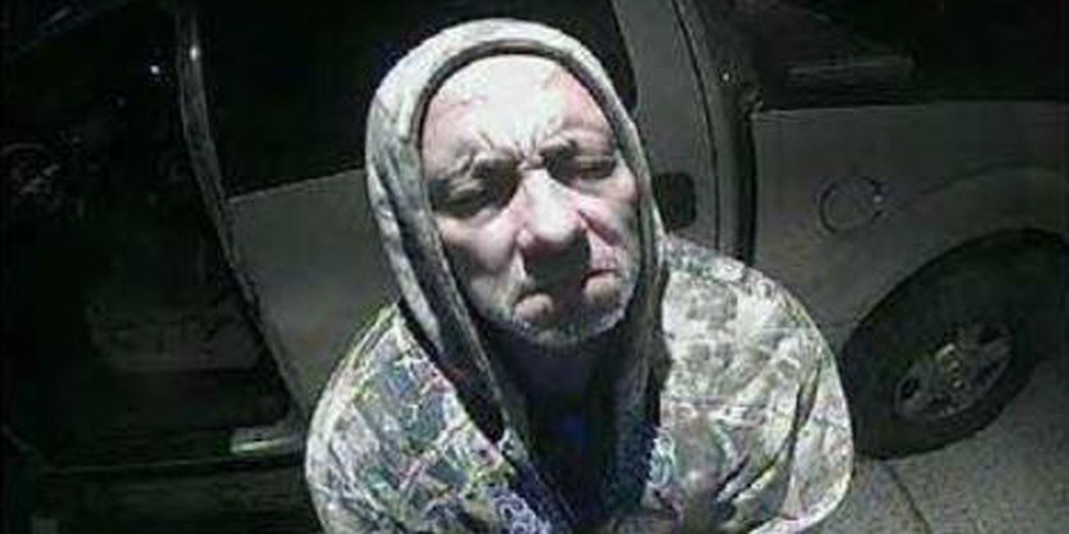 CPSO searching for ATM theft suspects