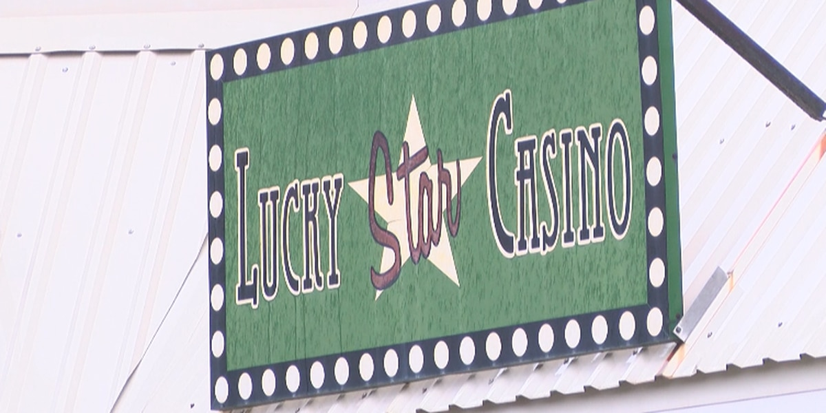 CPSO speaks out on how they connected 5 people to the Luck Star Casino robbery
