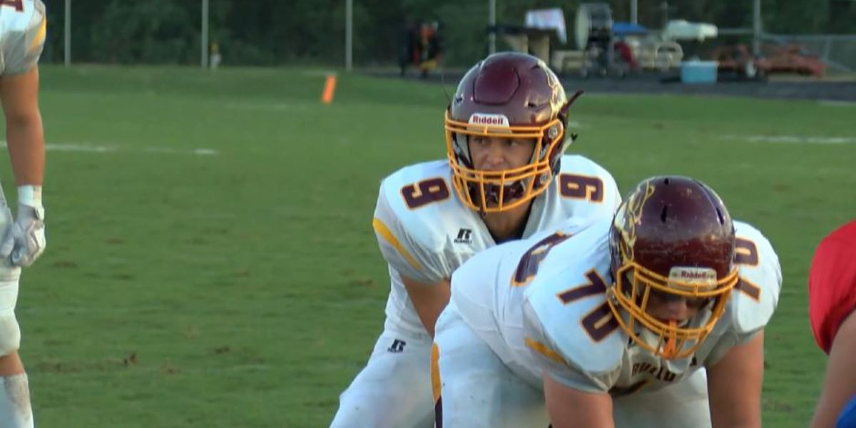 Iota looking to complete perfect 10-0 regular season for first time since 2000