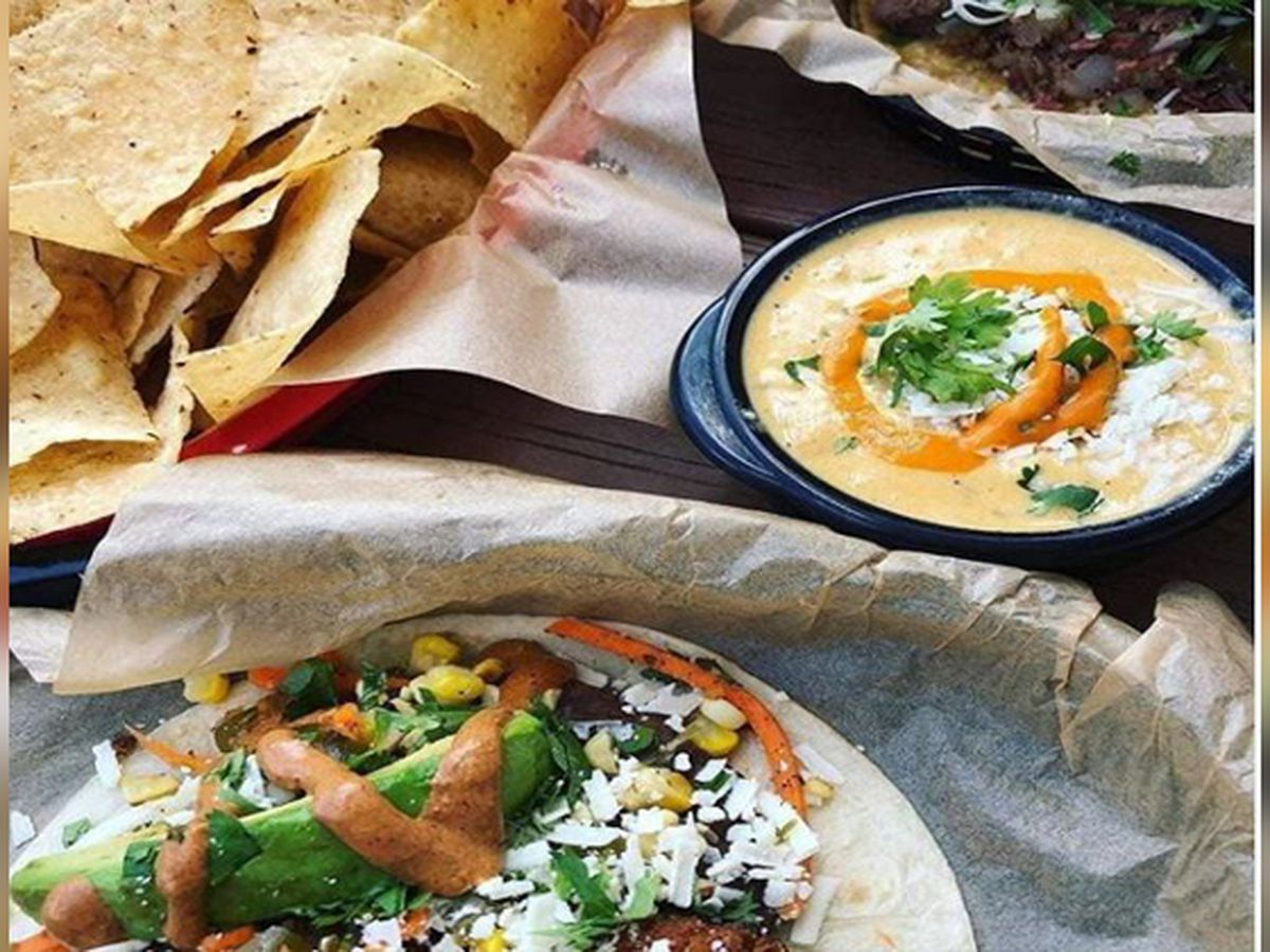 Torchy's Tacos coming to Louisiana in 2020; hiring for management positions
