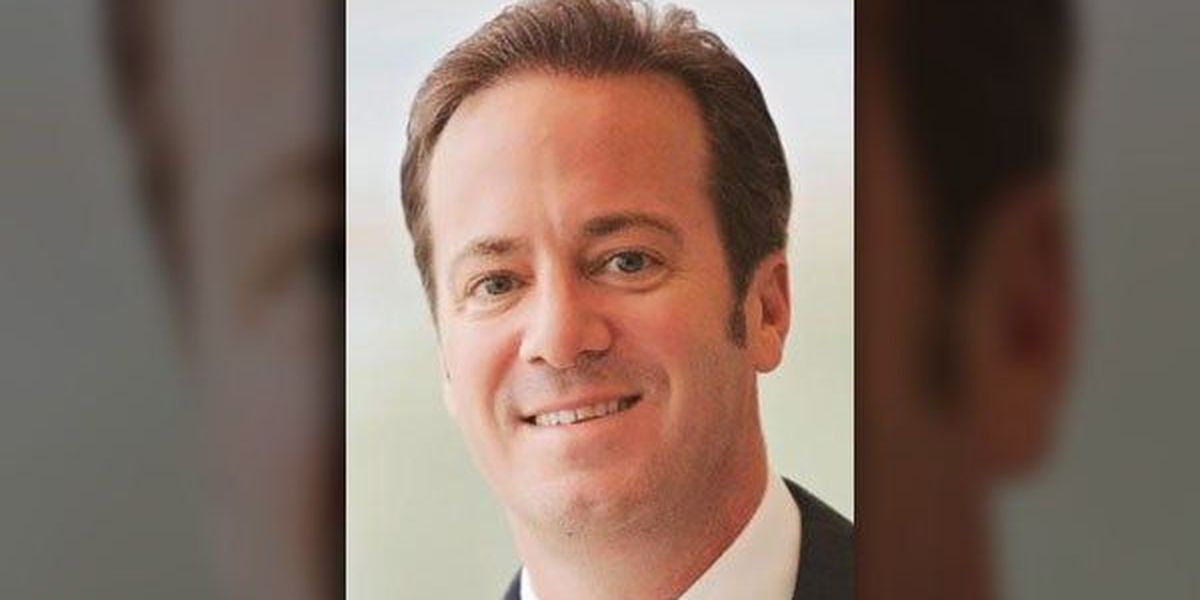 Lake Charles attorney to run for district attorney