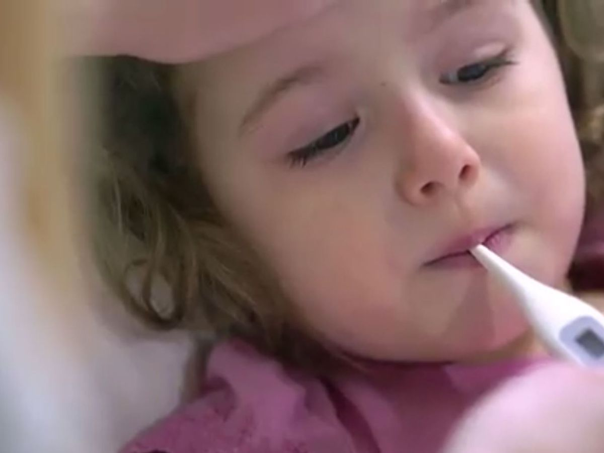U.S. measles count reaches 1,077