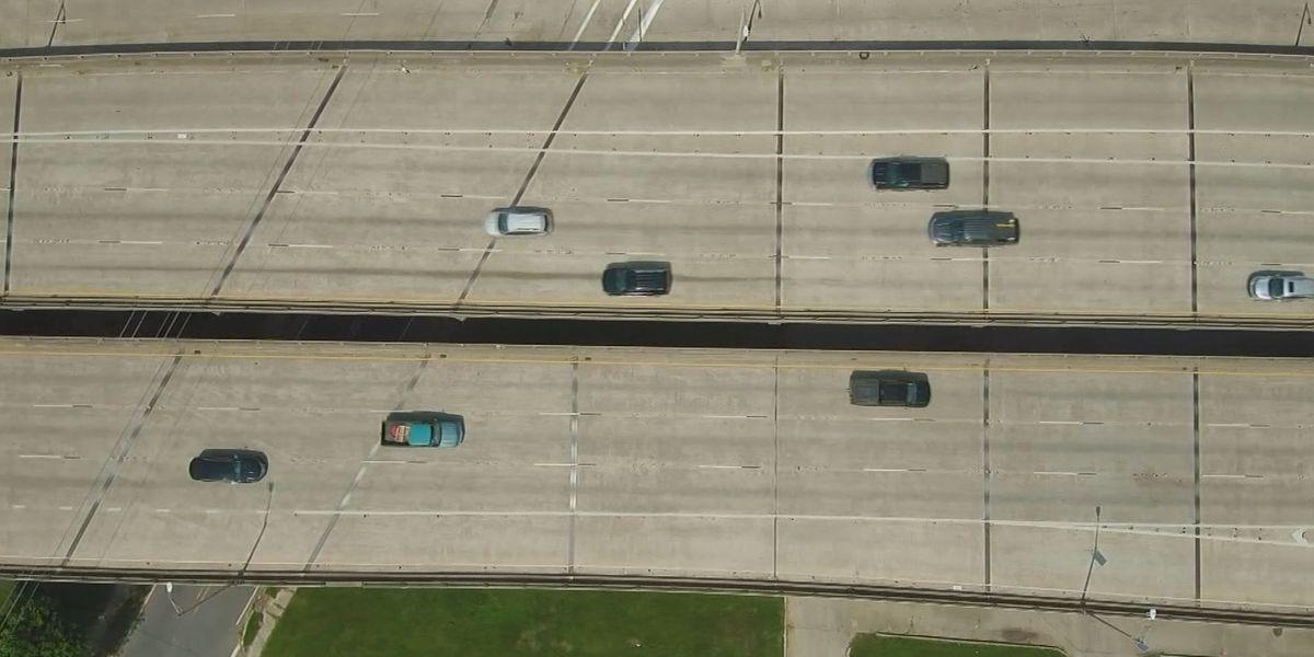 Progressive, Farm Bureau announce car insurance rate decreases for the fall