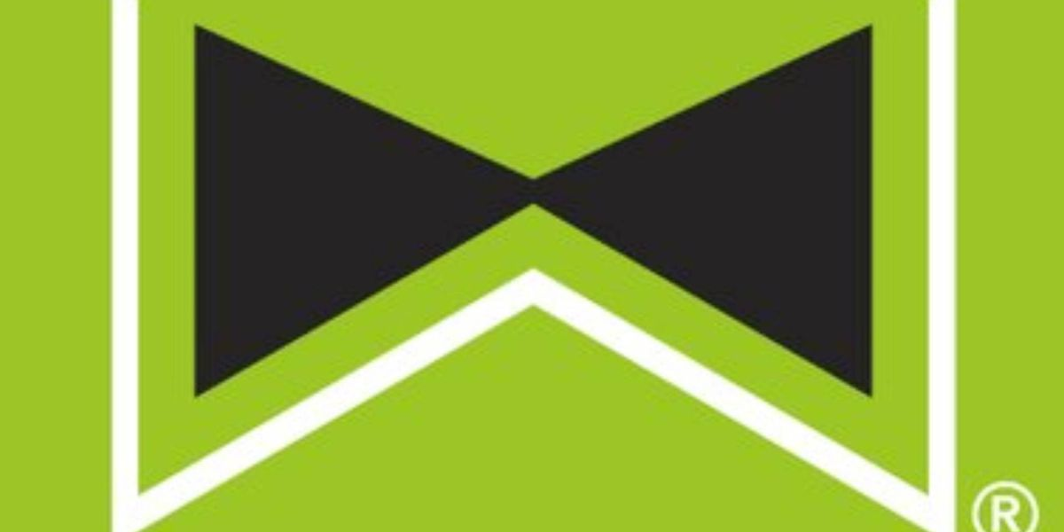 Waitr resumes operation in Lake Charles, offers free delivery