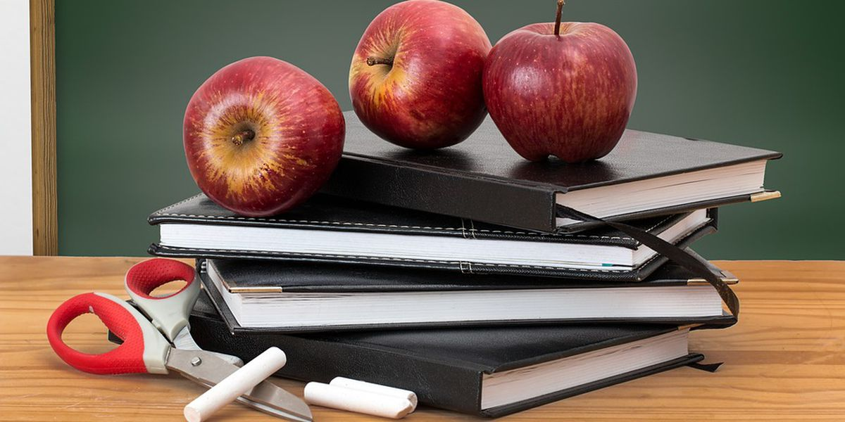 Two Lake Charles charter schools to offer $5,000 raise to certified teachers