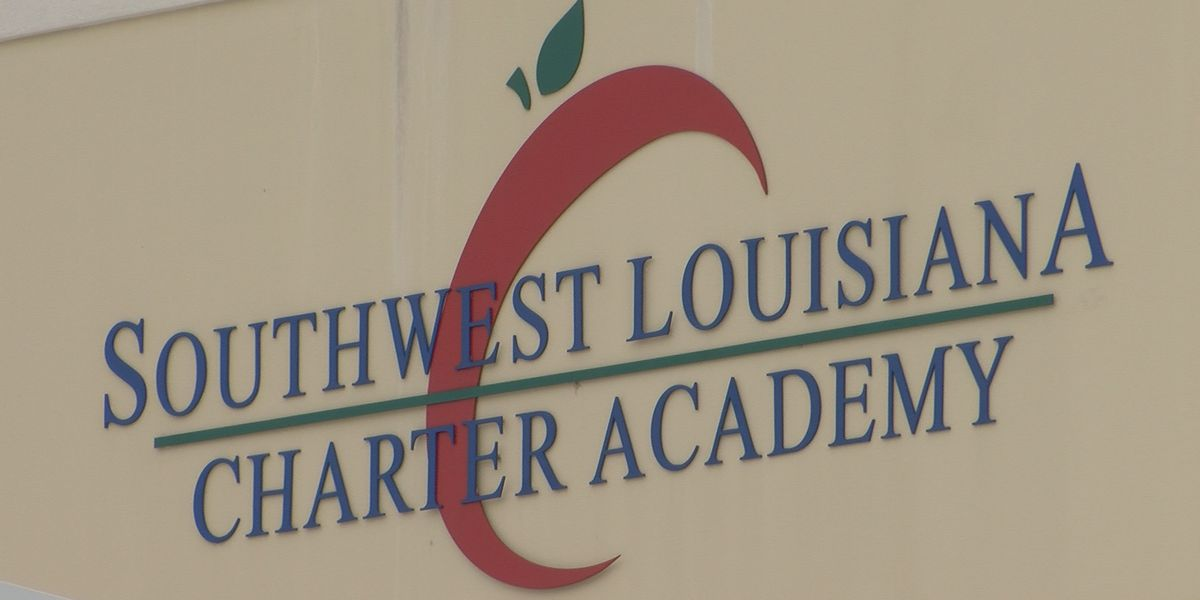 Certified teachers at some Lake Area charter schools to receive $5,000 raise