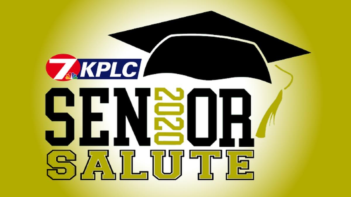 KPLC's Senior Salutes