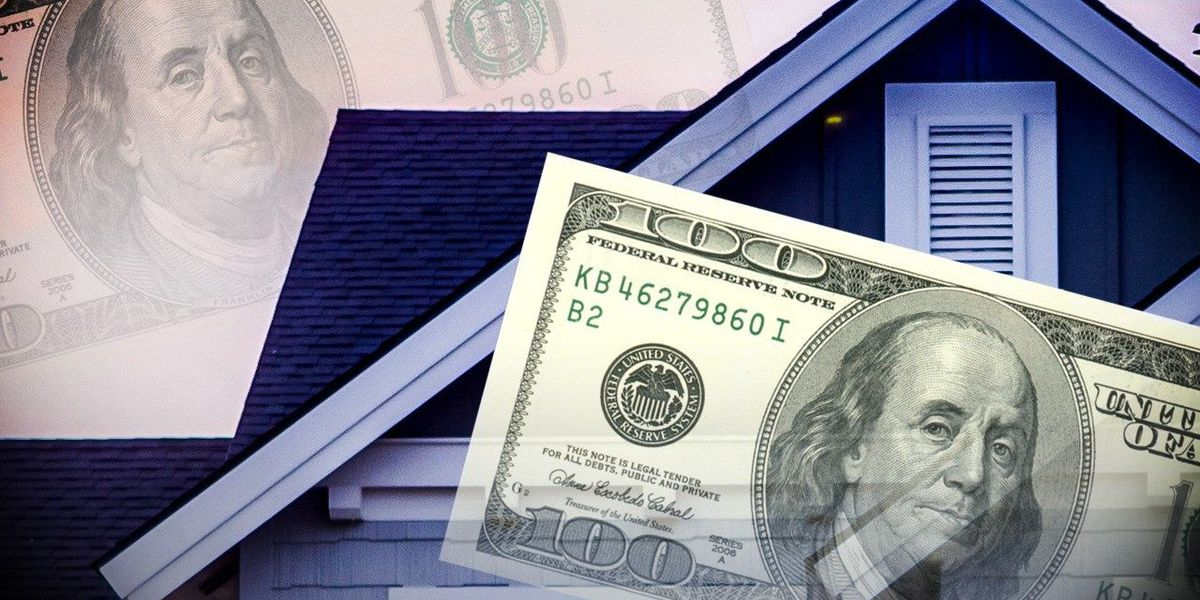 Calcasieu Police Jury offers COVID-19 Mortgage Help for parish residents