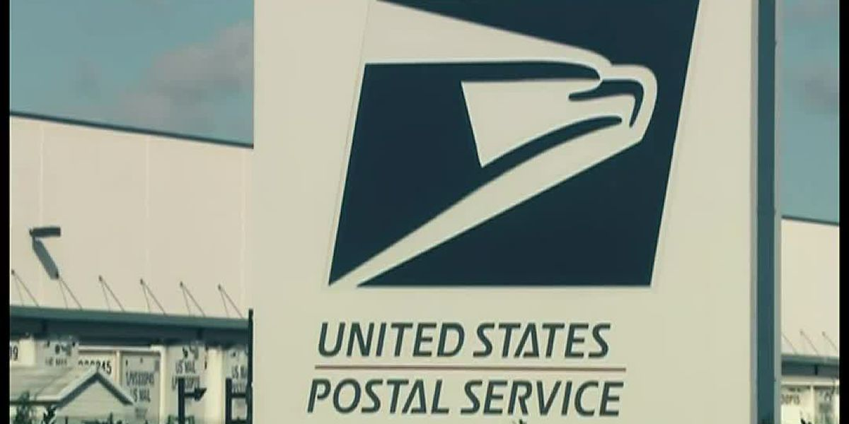 Louisiana post offices resume normal hours