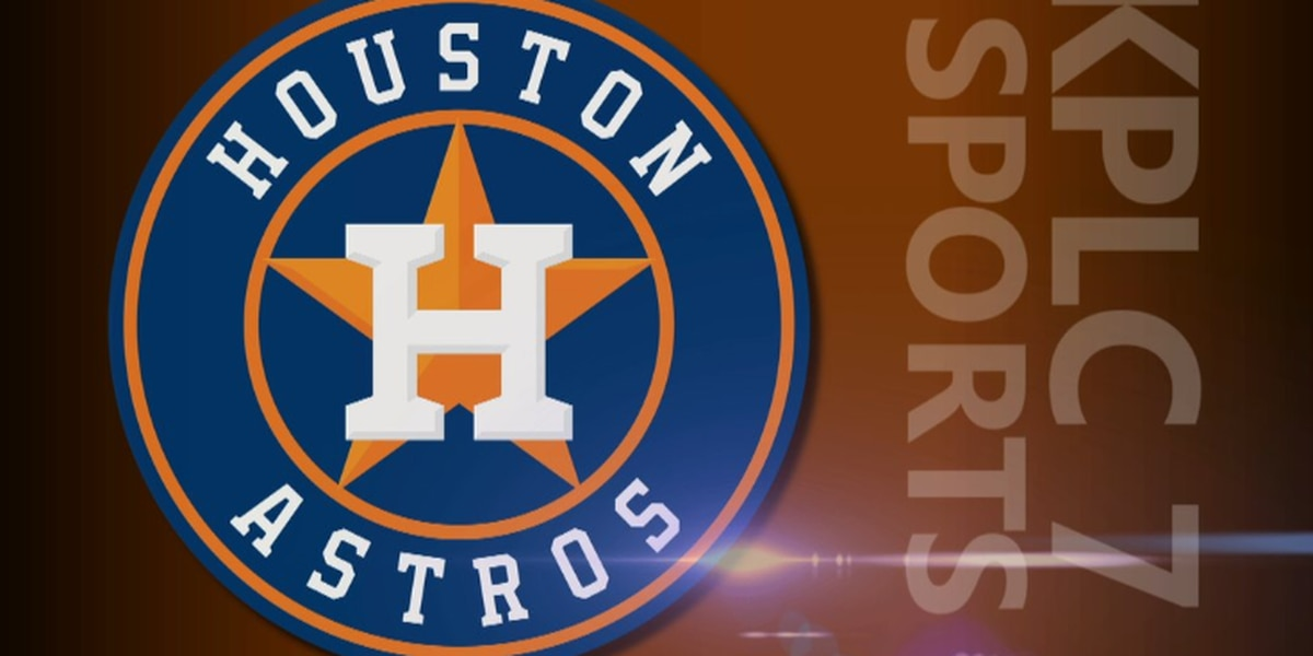 Straw's 3B in 14th lifts Astros over pesky Mariners 8-7
