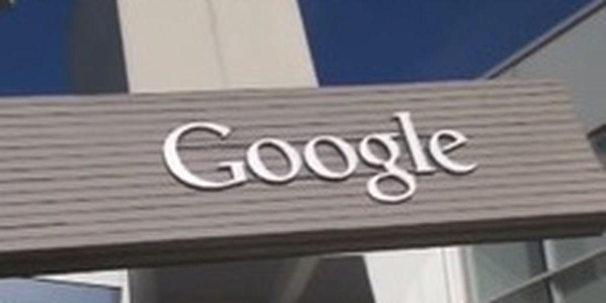 EU regulators investigating Google's plan to buy Fitbit