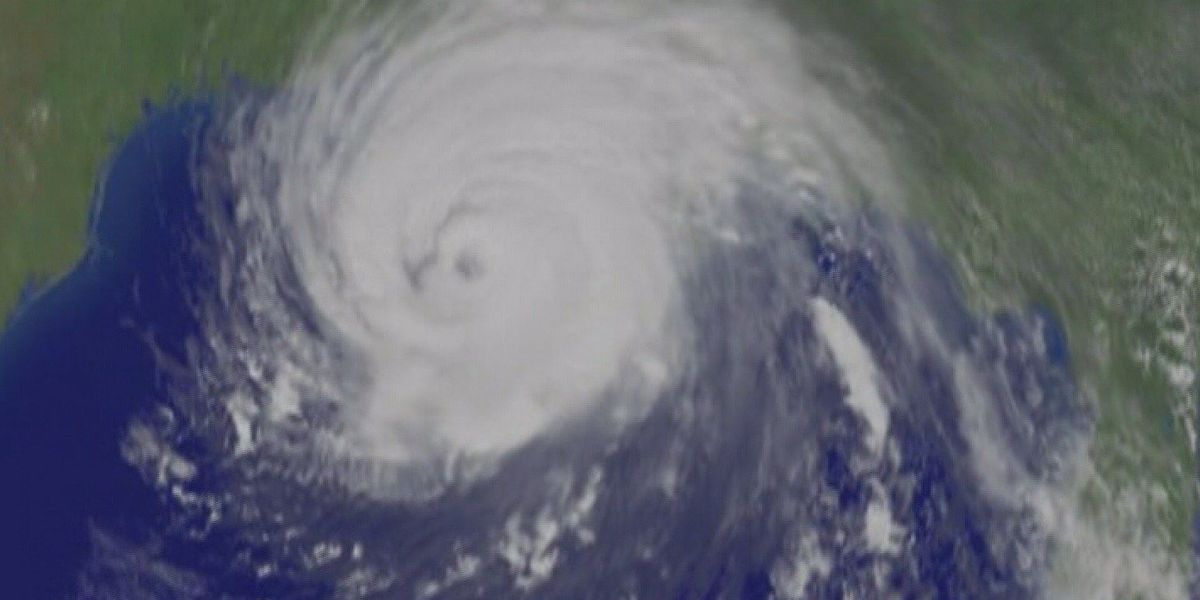Hurricane season has officially begun: Is your name on the list?