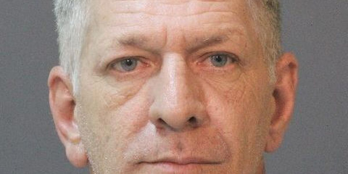 CPSO arrests man for vehicular homicide in February crash in Iowa