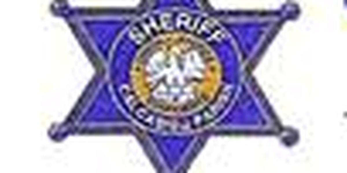 Temporary location change for West Cal Law Enforcement Center