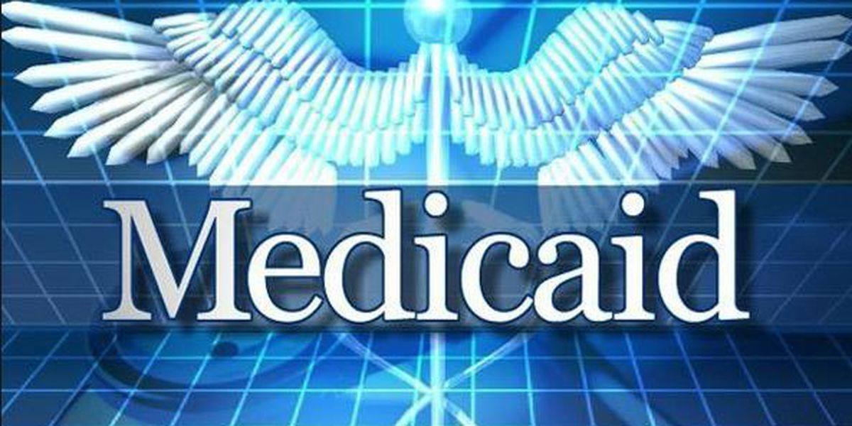 State explains Medicaid cuts and provides timeline for nursing home eviction notices