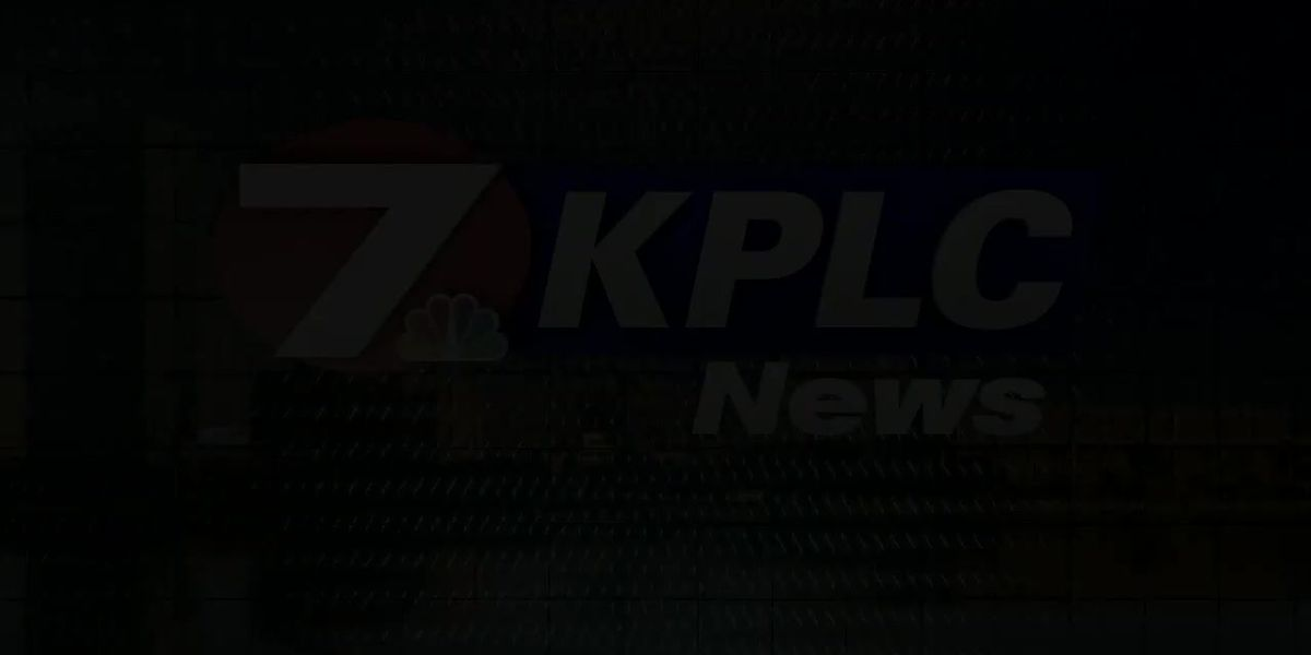 KPLC 7News Nightcast - Oct. 22, 2018 - Pt. II
