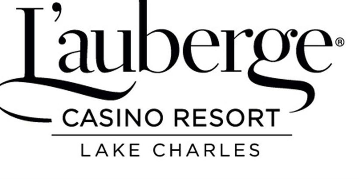 L'auberge announces preparations for reopening
