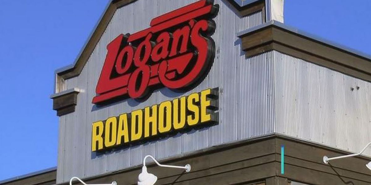 Logan's Roadhouse fires employees, closes 261 locations
