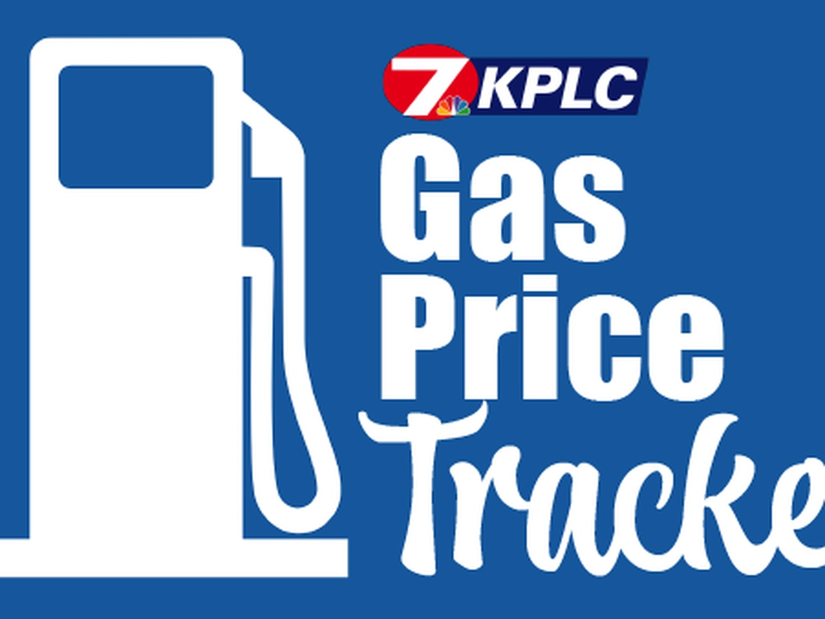 Local Gas Prices