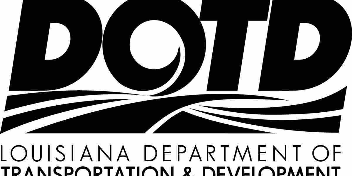 DOTD gives update on Black Bayou and Grand Lake bridges