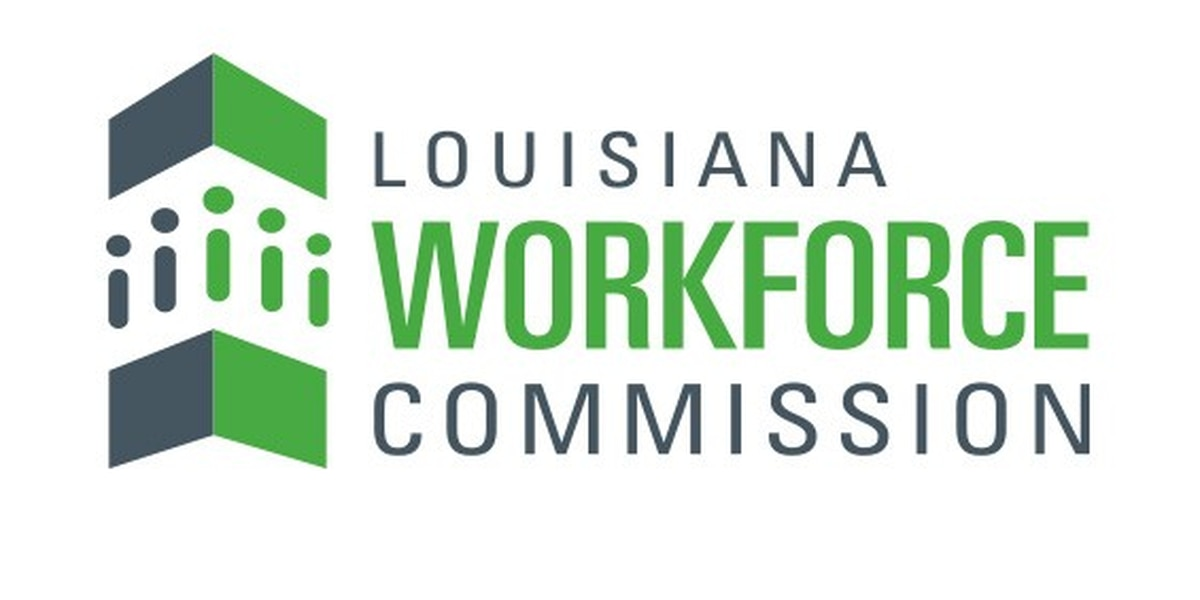 Louisiana Workforce Commission announces assistance for laid off Waitr employees