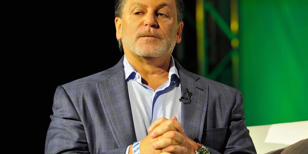 Cleveland Cavaliers owner Dan Gilbert selling Detroit casino in $1B deal