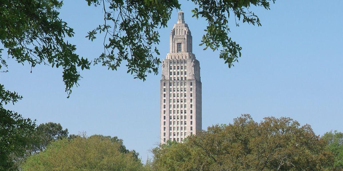 Mandatory paid sick leave push dies at the capitol