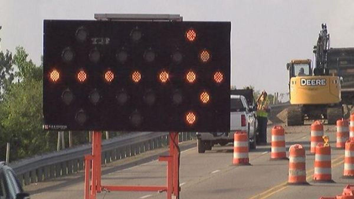 Louisiana secures $76 million to address traffic