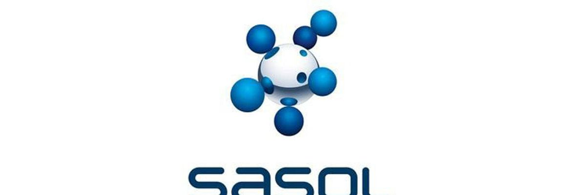 LyondellBasell and Sasol complete joint venture