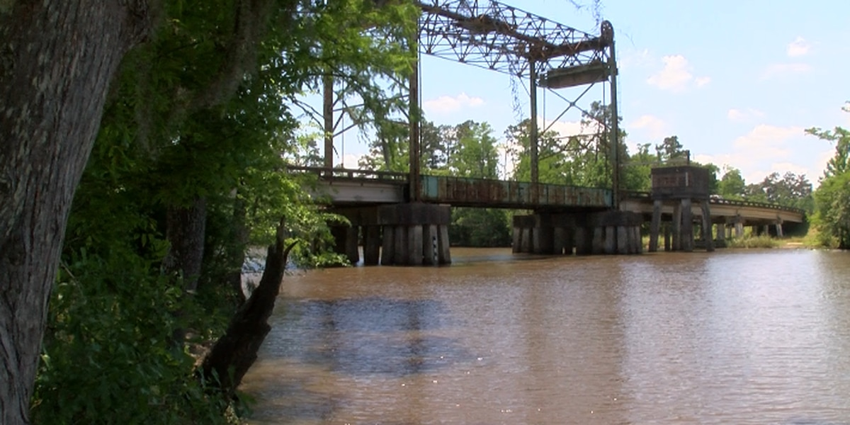New concerns over West Fork River Bridge