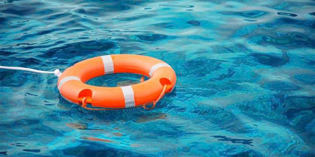 Texas mom drowns in Toledo Bend Lake
