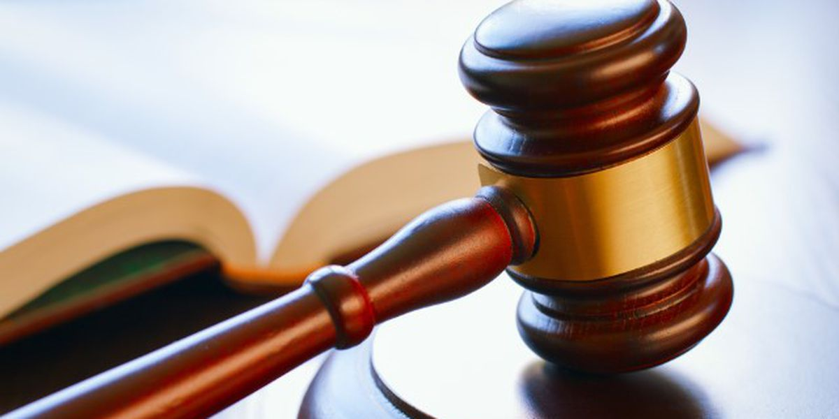 Nine indicted in Calcasieu, Beauregard drug investigation 'Cuban Ice'