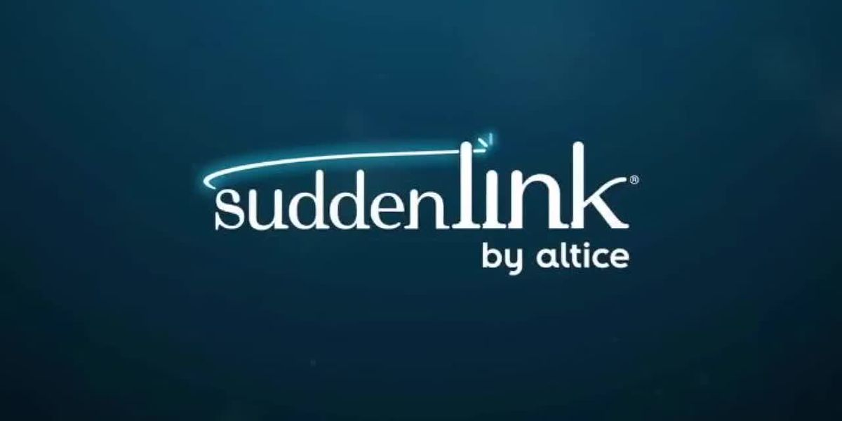 LIVE AT 12:30 P.M.: Suddenlink CEO holds news briefing in Lake Charles